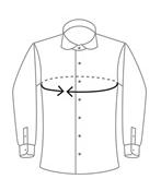 Shirt Chest