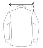 Shirt Shoulder