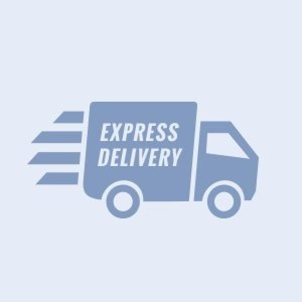 Premium Delivery