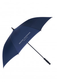Navy Golf Umbrella