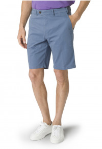 Sea Blue Ashdown Chino Shorts