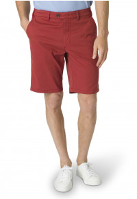 Tomato Ashdown Chino Shorts