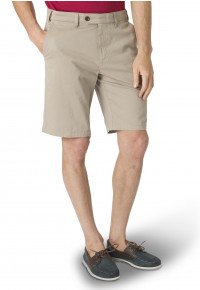 Sand Ashdown Chino Shorts