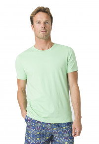 Dean Apple Cotton T-Shirt
