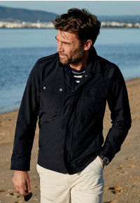 Halifax Casual Jacket