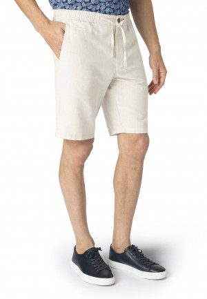 Stone Tintagel Drawcord Shorts