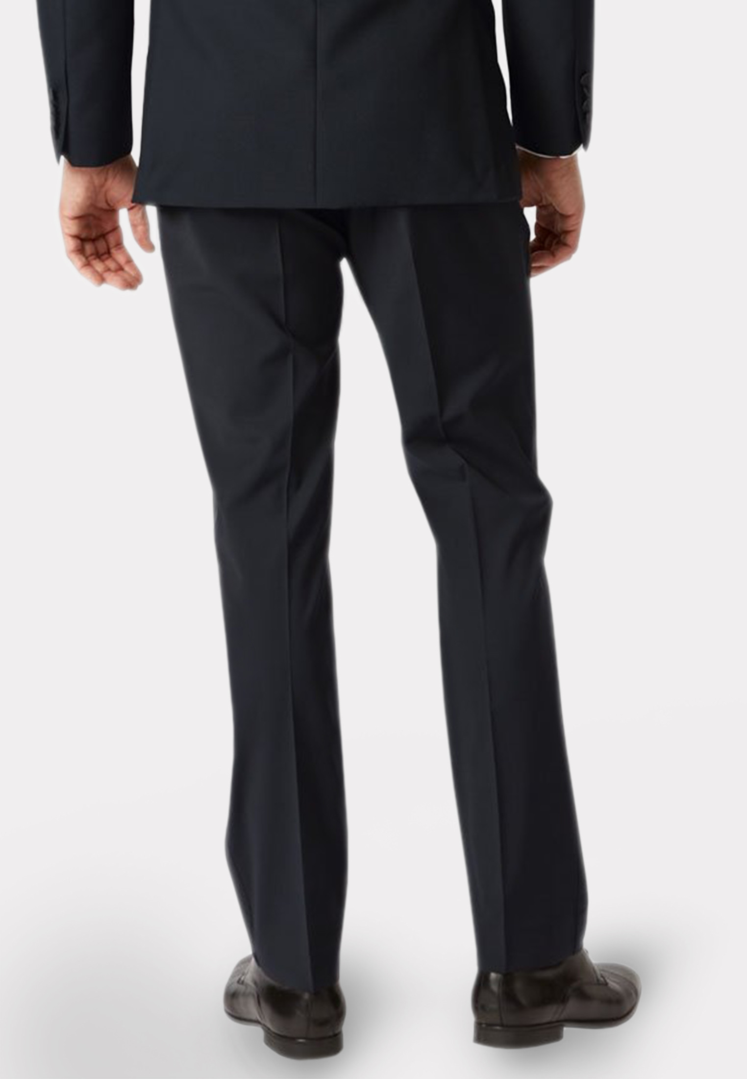 Chiswick Classic Dinner Suit