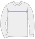 Knitwear Chest