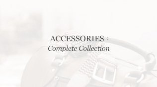 Accessories - Complete Collection